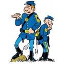 Bluecoats